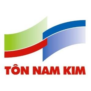 NKG: Báo cáo về thay đổi sở hữu của cổ đông lớn KIM VIETNAM GROWTH EQUITY FUND