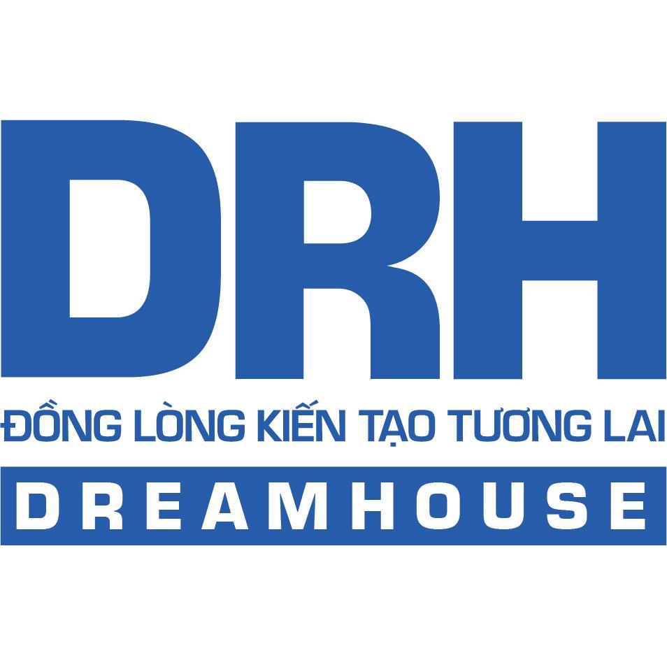 DRH: Giải trình chênh lệch lợi nhuận quý 3/2018 so với quý 3/2017
