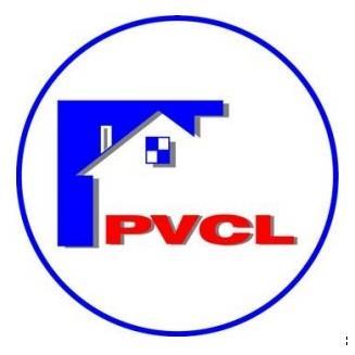 CCL: Thông báo thay đổi mẫu dấu công ty