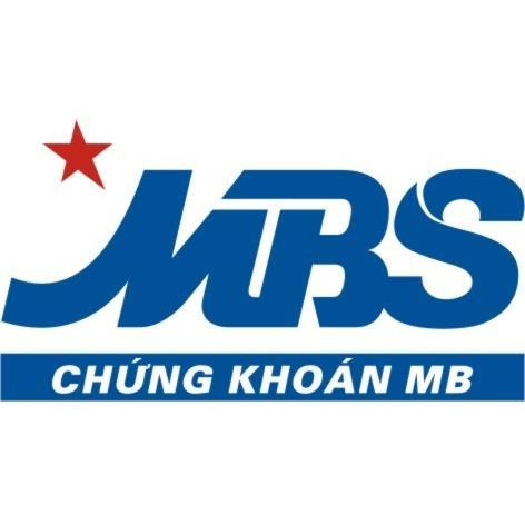 MBS: Thông báo Quyết định của UBCKNN về việc sửa đổi Quyết định thành lập chi nhánh (thay đổi Giám đốc chi nhánh)