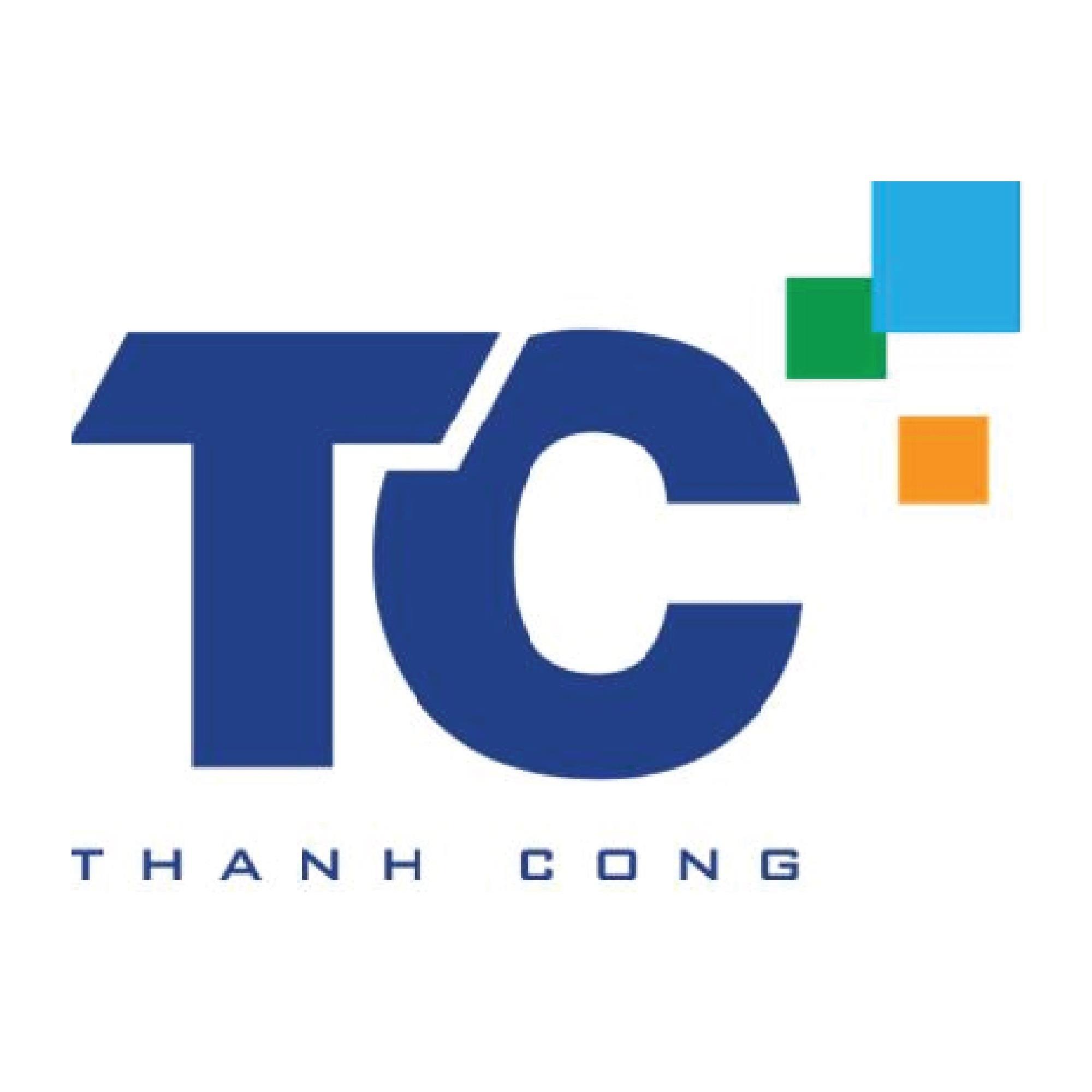 TCM: Thông báo khách hàng USA nộp đơn phá sản tại tòa án Mỹ