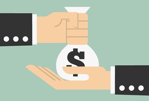 Tuần 15-19/10: Khối ngoại bán ròng 267 tỷ đồng, vẫn tập trung mạnh tại nhóm bluechip