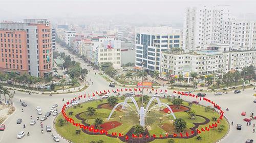 Đại gia bất động sản đổ bộ về Bắc Ninh