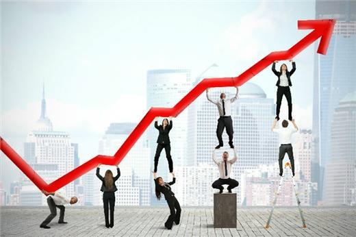 Thị trường đảo chiều, VN-Index giảm gần 5 điểm
