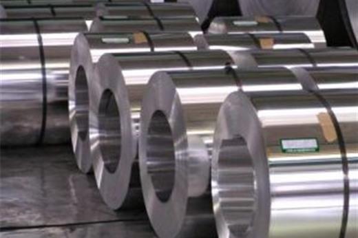 Bộ Công Thương điều tra chống bán phá giá thép từ Trung Quốc, Hàn Quốc