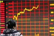 Chứng khoán Trung Quốc tăng mạnh nhất 2 năm