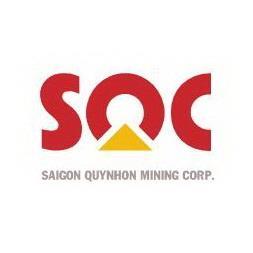 SQC: Báo cáo tài chính quý 3/2018