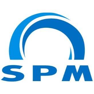 SPM: Giải trình chênh lệch KQKD quý 3 năm 2018 so với quý 3 năm 2017