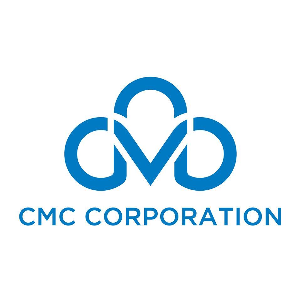 CMG: Giải trình biến động BCTC công ty mẹ quý 2/2018