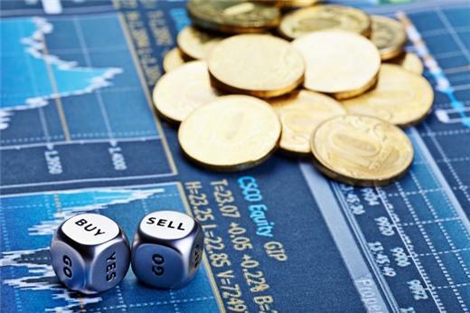 Ngày 23/10: Khối ngoại sàn HOSE bán ròng 62,6 tỷ đồng
