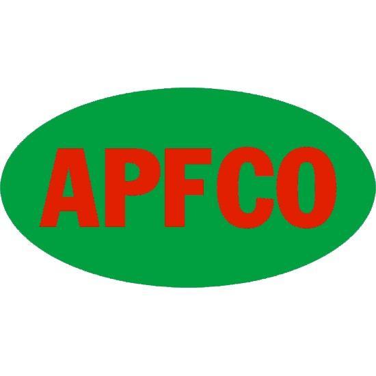 APF: Báo cáo tài chính quý 3 năm 2018 (Mẹ + HN)