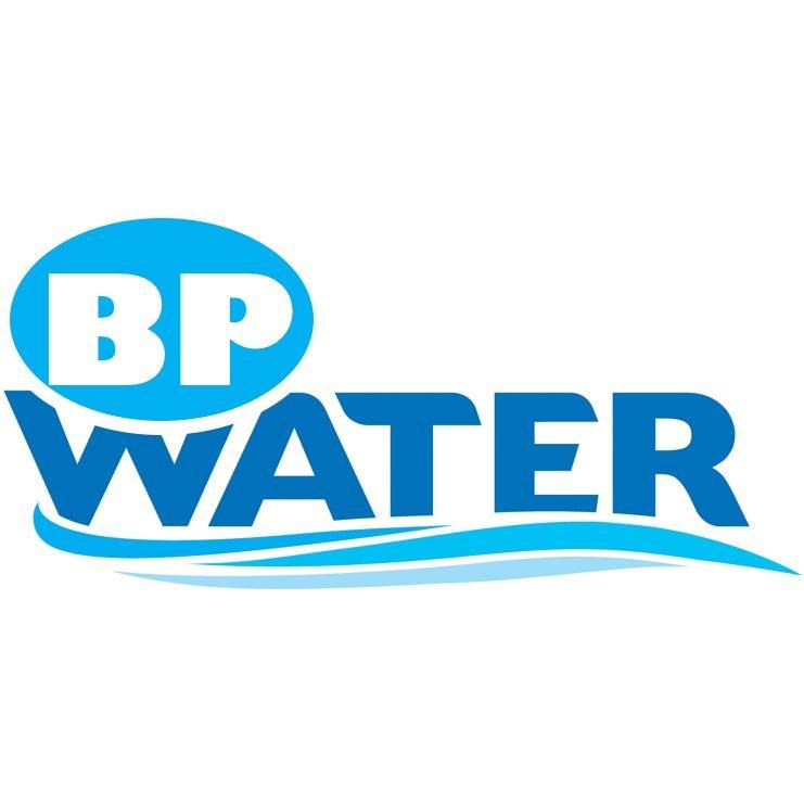 BPW: Thay đổi Giấy chứng nhận đăng ký kinh doanh