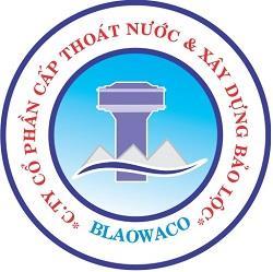 BWA: Thay đổi nhân sự