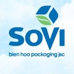 SVI: Hồ sơ thoái vốn TCT Công nghiệp thực phẩm Đồng Nai