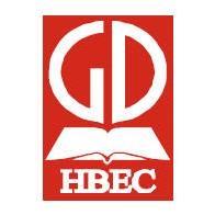 HBE: Báo cáo tài chính quý 3/2018