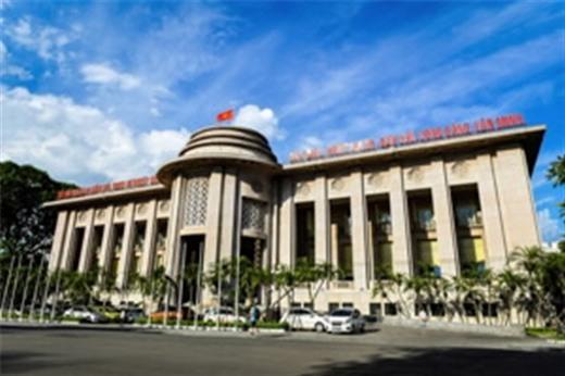 Thống đốc thúc các ngân hàng xử lý nợ xấu