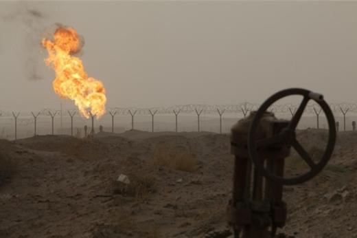 Giá dầu tiếp tục đi xuống, WTI có đợt giảm dài nhất kể từ năm 1984