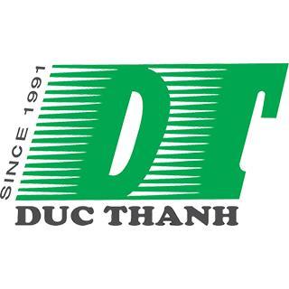 GDT: Thông báo giao dịch cổ phiếu của người có liên quan đến người nội bộ Lê Tấn Lợi