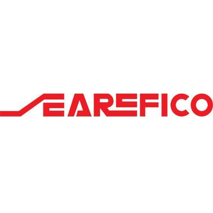 SRF: Thông báo giao dịch mua lại cổ phiếu quỹ
