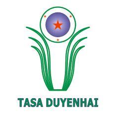 TCO: Thông báo đơn xin từ nhiệm chức vụ thành viên HĐQT