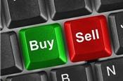 Ngày 14/11: Khối ngoại bán ròng nhẹ 11 tỷ đồng