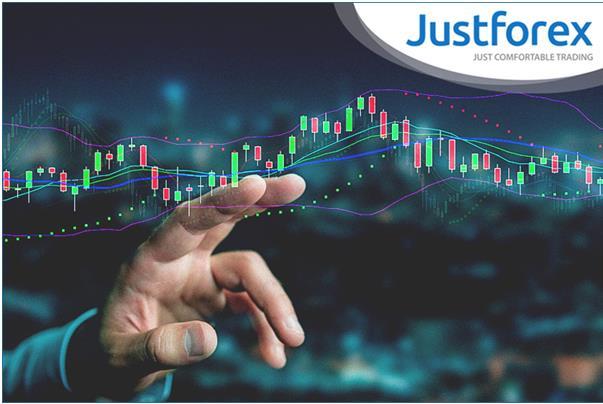 Làm cách nào sử dụng các phân tích kỹ thuật để dự báo xu hướng của thị trường Forex?