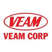 VEA: Bùi Thái Hà - người có liên quan đến Chủ tịch HĐQT - đăng ký mua 200.000 CP