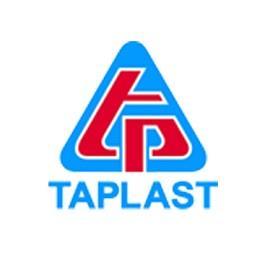 TPP: Vũ Đình Độ - Chủ tịch HĐQT - đăng ký bán 150.984 CP