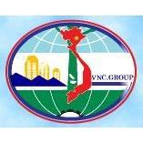 VRG: Phạm Ngọc Thảo - Phó Tổng Giám đốc, Kế toán trưởng, Người được ủy quyền công bố thông tin - đăng ký mua 3.000 CP