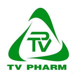 TVP: Nghị quyết Hội đồng quản trị về việc tổ chức Đại hội đồng cổ đông bất thường