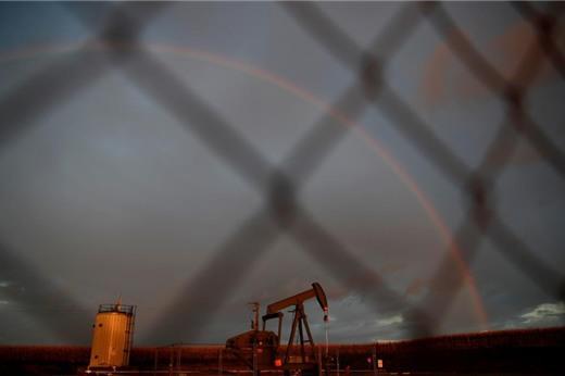 Giá dầu sụp đổ - điềm báo xấu cho kinh tế toàn cầu?
