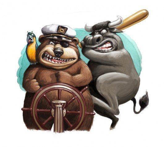 Nhận định thị trường ngày 21/11: 'Tiếp tục xu hướng đi lên'