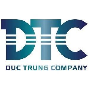 DTI: CBTT về việc ký hợp đồng kiểm toán BCTC 2018