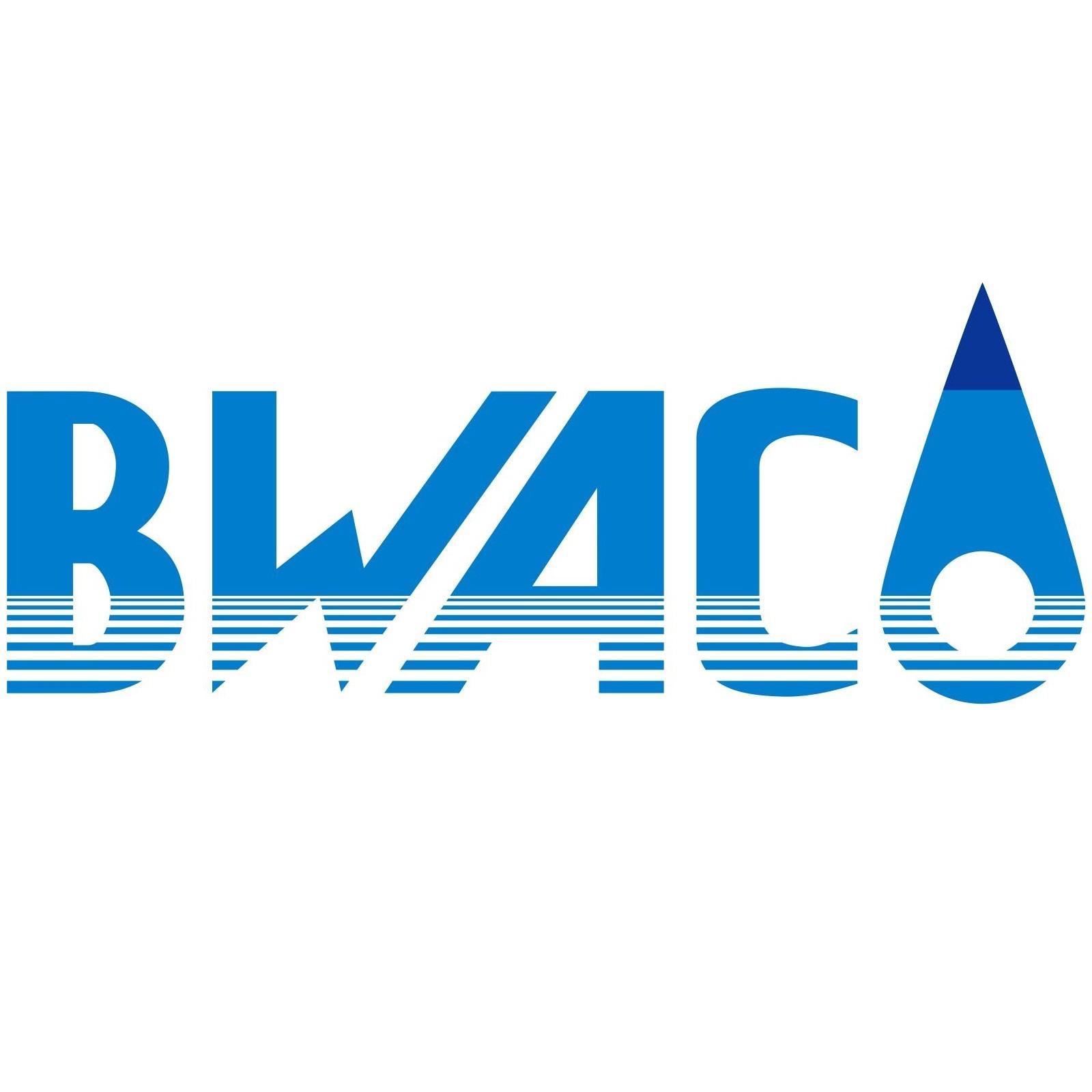 BWS: Thay đổi Giấy chứng nhận đăng ký kinh doanh