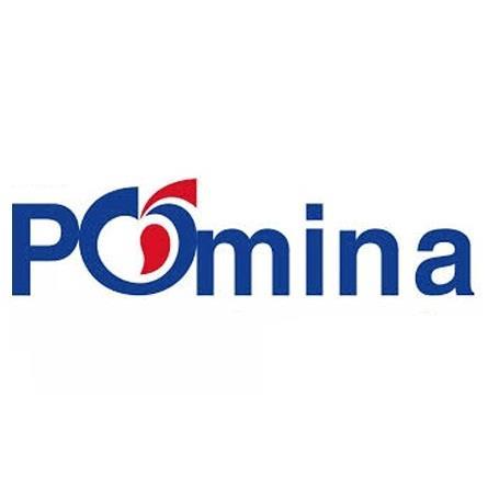 POM: Thông báo về việc niêm yết và giao dịch cổ phiếu thay đổi niêm yết