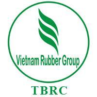 RTB: Ngày đăng ký cuối cùng trả cổ tức bằng tiền mặt