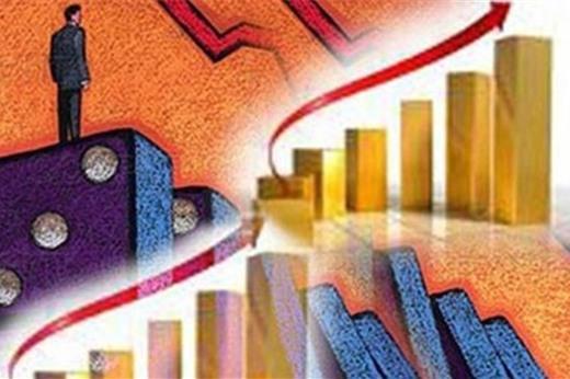 Ngày 20/11: Khối ngoại sàn HoSE bán ròng phiên thứ 7, đạt 78,5 tỷ đồng