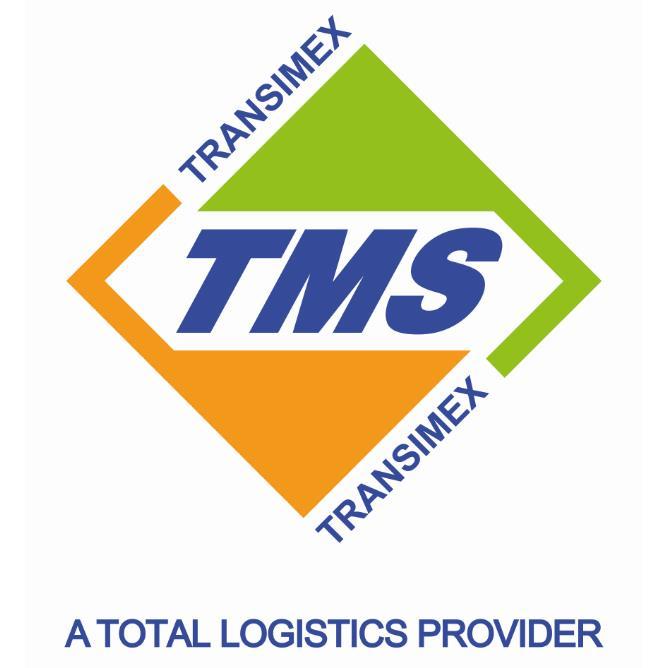 TMS: Báo cáo kết quả giao dịch cổ phiếu của người nội bộ Bùi Minh Tuấn