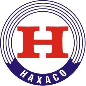 HAX: Nghị quyết HĐQT về việc mua lại cổ phiếu làm cổ phiếu quỹ