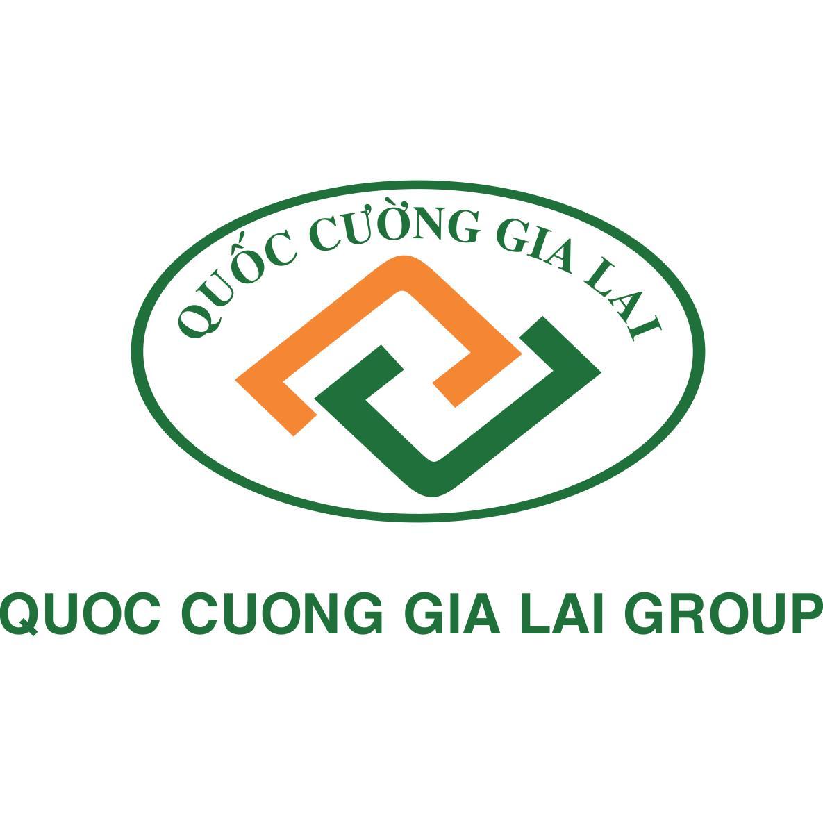 QCG: Thông báo hủy ủy quyền người CBTT