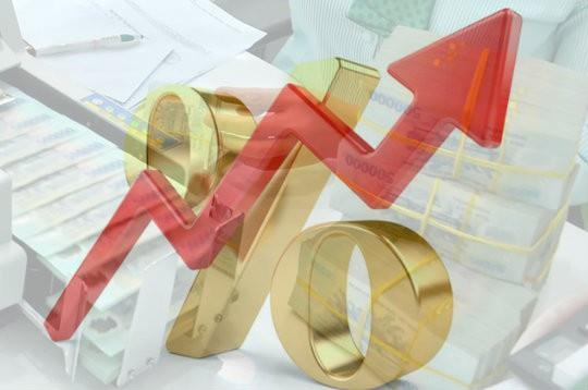BID: Chuyên gia kinh tế trưởng BIDV: 2019 rủi ro lãi suất tăng, doanh nghiệp khó huy động vốn trung dài hạn