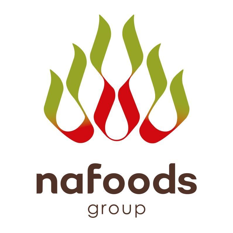 NAF: Thông báo niêm yết và giao dịch cổ phiếu thay đổi niêm yết
