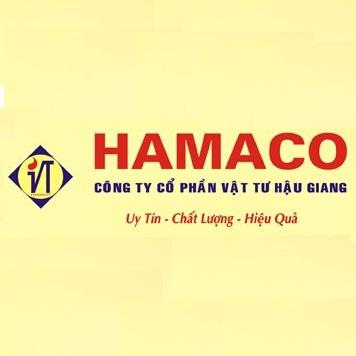 HAM: Lê Hoàng Nam - Chủ tịch HĐQT, Tổng Giám đốc - đăng ký mua 136.100 CP
