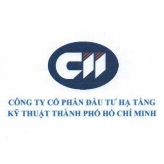 CII: Thông báo giao dịch cổ phiếu của tổ chức có liên quan đến người nội bộ Công ty TNHH Lê Thành Cường