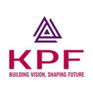 KPF: Thông báo giao dịch cổ phiếu của người nội bộ Nguyễn Yên Dũng