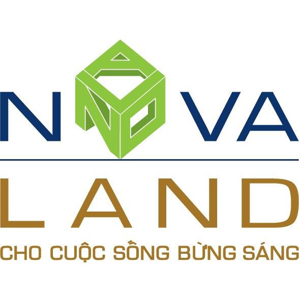 NVL: Báo cáo kết quả giao dịch cổ phiếu của người nội bộ Lương Thị Thu Hương