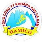 KSH: Nghị quyết HĐQT về việc thông qua chủ trương đầu tư tại Công ty TNHH TM Xăng dầu Đại Việt