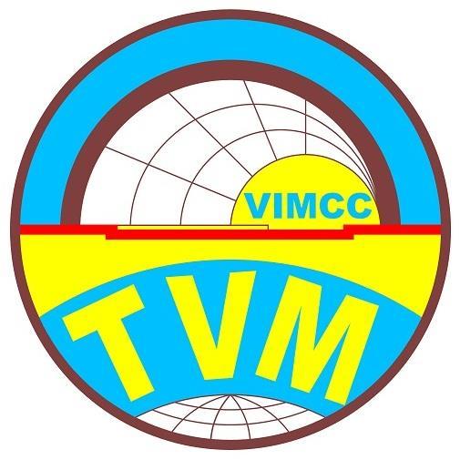 TVM: Nghị quyết Hội đồng quản trị