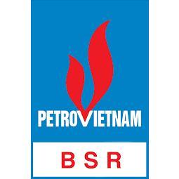 BSR: Thông báo chấp thuận đăng ký giao dịch bổ sung 2.691.400 cổ phiếu