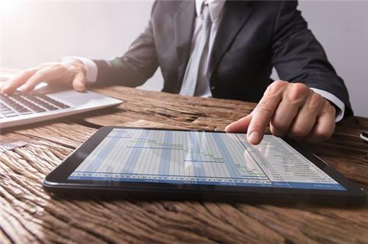 Ngày 12/12: Khối ngoại mua ròng gần 76 tỷ đồng, CCQ ETF nội vẫn là tâm điểm